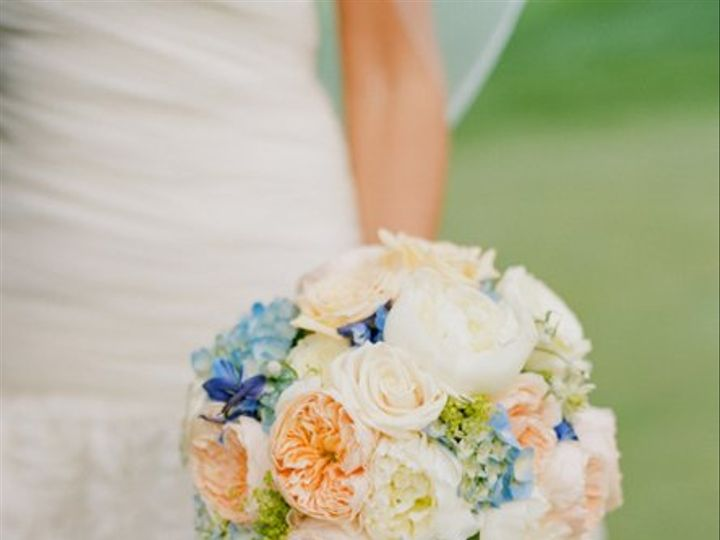 Tmx 1323829879560 4362 Leesburg, VA wedding florist