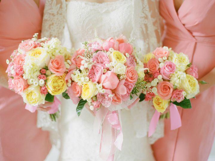 Tmx 1389813218573 Ajp 8 Leesburg, VA wedding florist