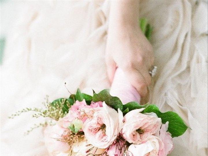 Tmx 1389814952660 Image 1 Leesburg, VA wedding florist