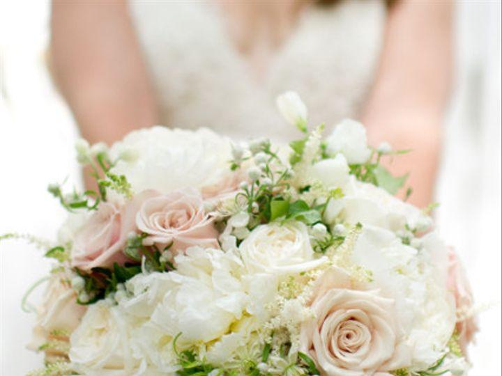 Tmx 1389814954605 D3s431 Leesburg, VA wedding florist