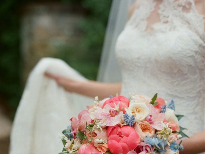 Tmx 1389814988218 Image  Leesburg, VA wedding florist