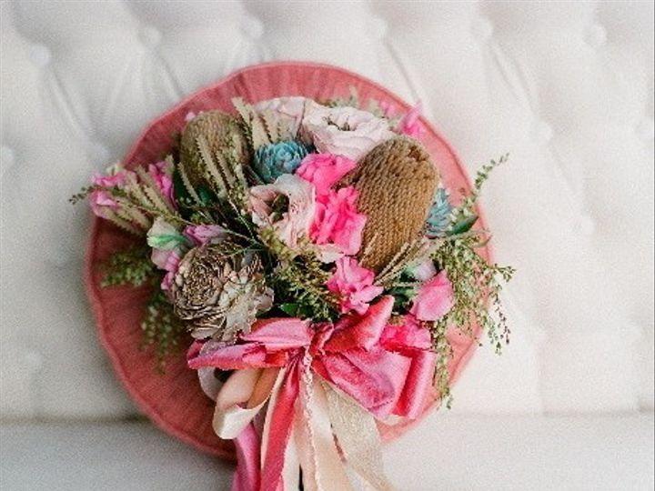 Tmx 1389814999664 Image 1 Leesburg, VA wedding florist