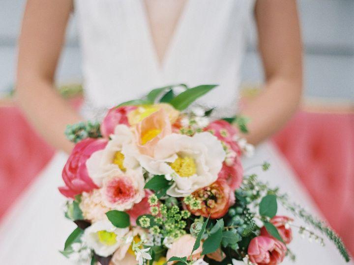 Tmx 1389815005610 006559 R1 01 Leesburg, VA wedding florist