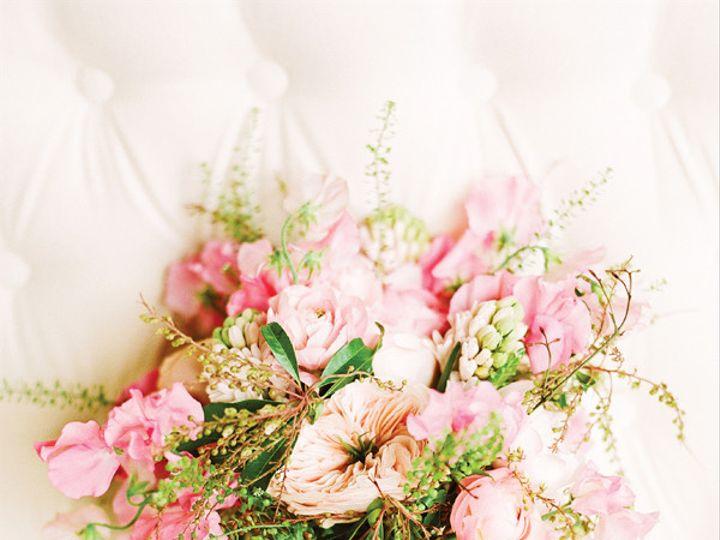 Tmx 1389815127620 G20 Leesburg, VA wedding florist