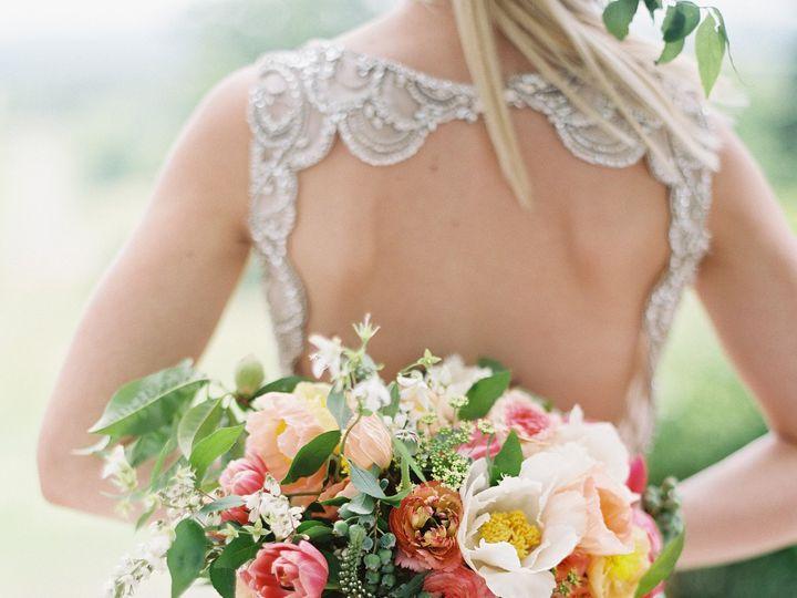 Tmx 1389815171048 006544 R1 00 Leesburg, VA wedding florist