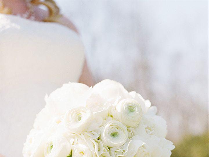Tmx 1389815222172 Gb065 Leesburg, VA wedding florist