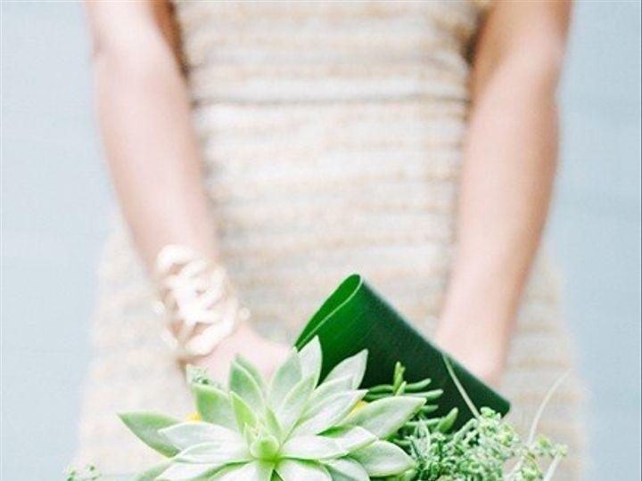Tmx 1389815255999 Image  Leesburg, VA wedding florist