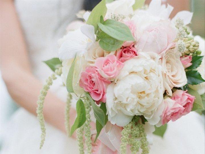 Tmx 1389815257982 Image 8 Leesburg, VA wedding florist