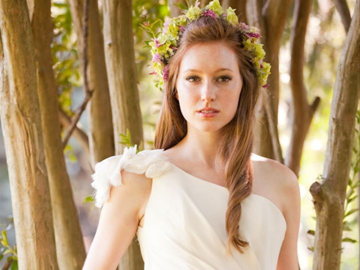 Tmx 1389815260757 0 Leesburg, VA wedding florist