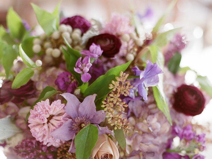 Tmx 1416511101329 0063 Leesburg, VA wedding florist