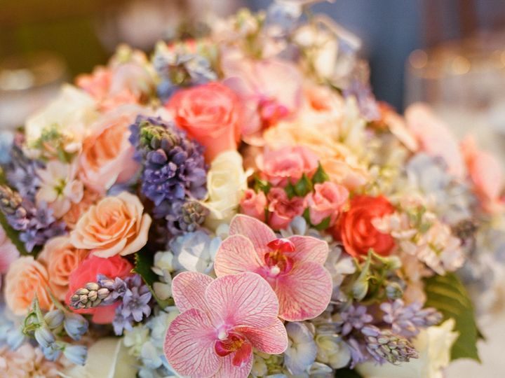 Tmx 1416511108156 0071 Leesburg, VA wedding florist