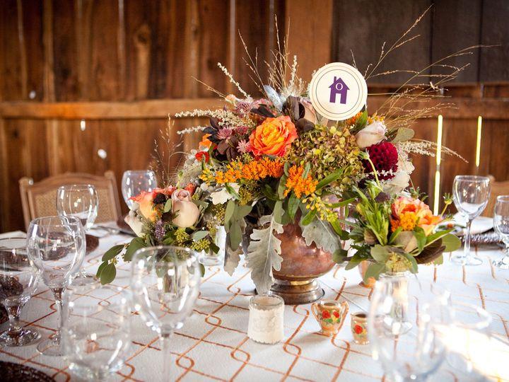 Tmx 1416511125601 00114 Leesburg, VA wedding florist