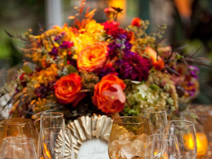 Tmx 1416511133044 0380 Leesburg, VA wedding florist