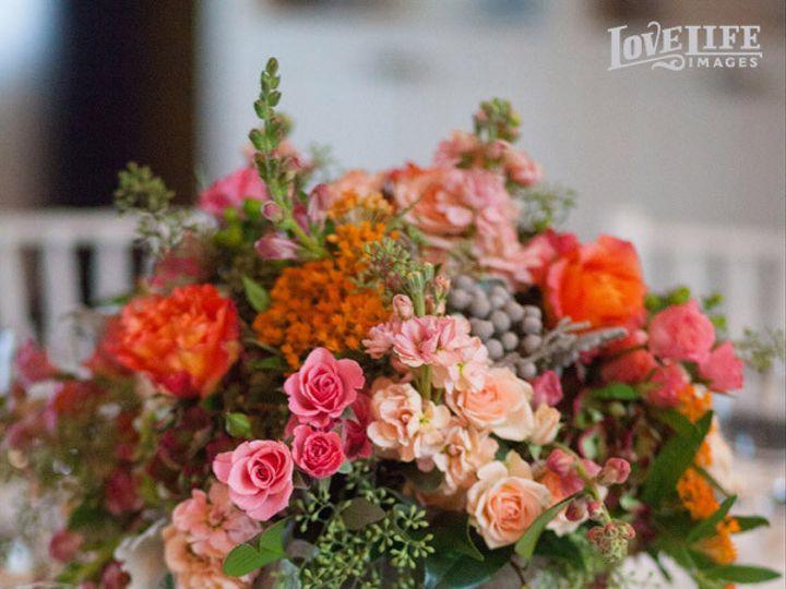 Tmx 1416511136049 0470 Leesburg, VA wedding florist
