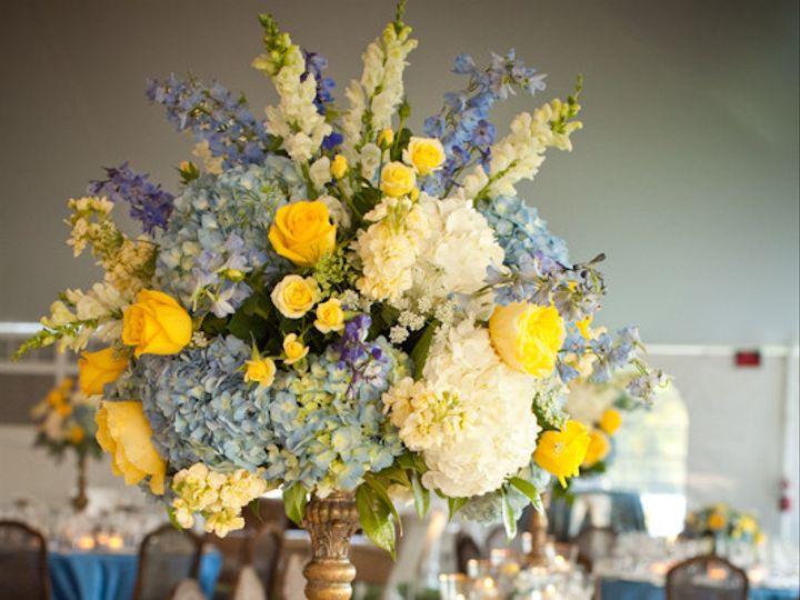 Tmx 1416511148769 00582 Leesburg, VA wedding florist