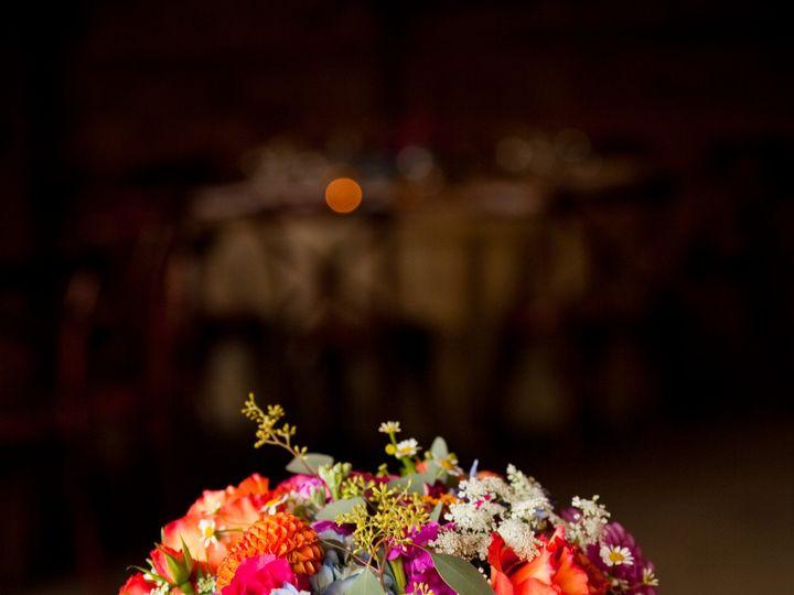 Tmx 1416511169458 0856 Leesburg, VA wedding florist