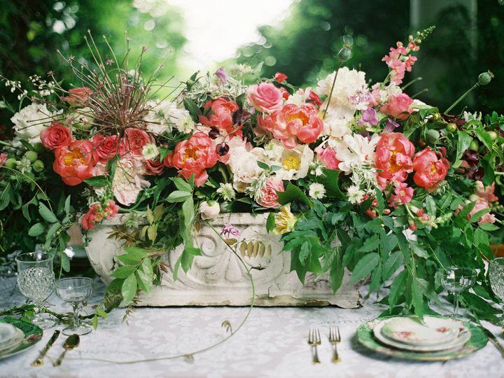 Tmx 1416511208176 006535 R1 010 Leesburg, VA wedding florist