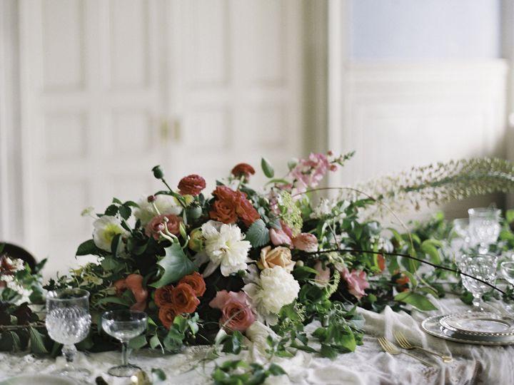 Tmx 1416511244380 006551 R1 015 Leesburg, VA wedding florist