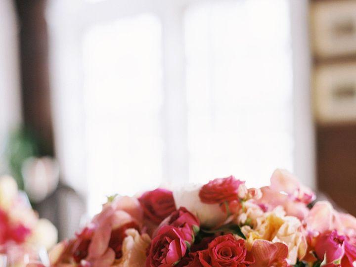 Tmx 1416511265378 Ajp 21 Leesburg, VA wedding florist