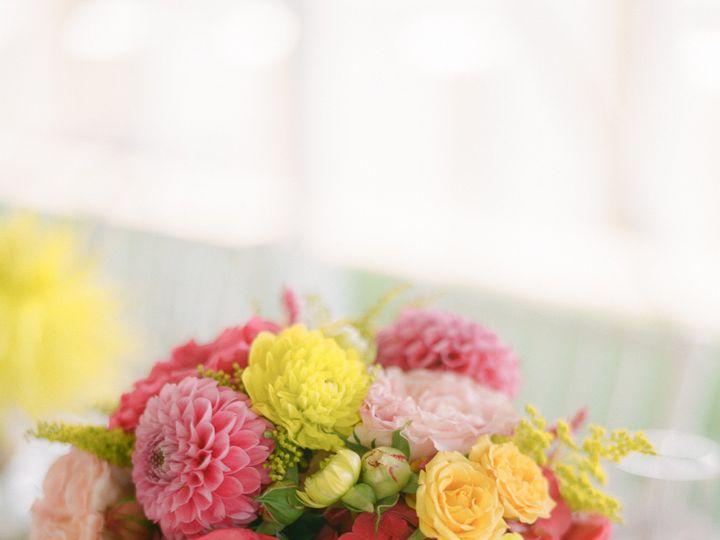 Tmx 1416511306698 Ajp 26 Leesburg, VA wedding florist