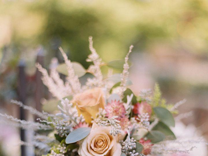 Tmx 1416511322513 Ajp 42 Leesburg, VA wedding florist