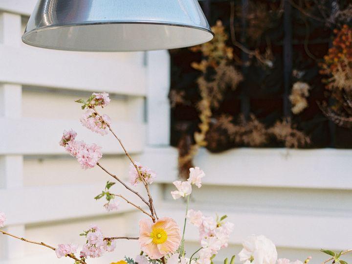 Tmx 1416511349031 Ajp 218 Leesburg, VA wedding florist