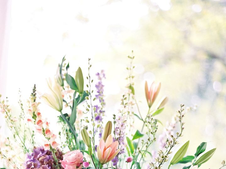 Tmx 1416511381169 Anne Robert Danielle  Timothy 26 Leesburg, VA wedding florist