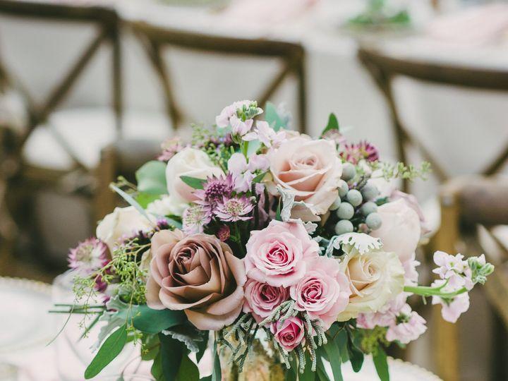 Tmx 1416511445917 Cocktails  Reception 0359 Leesburg, VA wedding florist