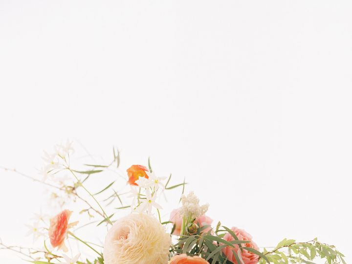 Tmx 1416511465147 Compoteabbyjiuphotography35 Leesburg, VA wedding florist