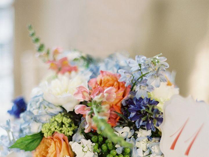 Tmx 1416511511840 Heather  Markus Anne Robert Photo304 Leesburg, VA wedding florist
