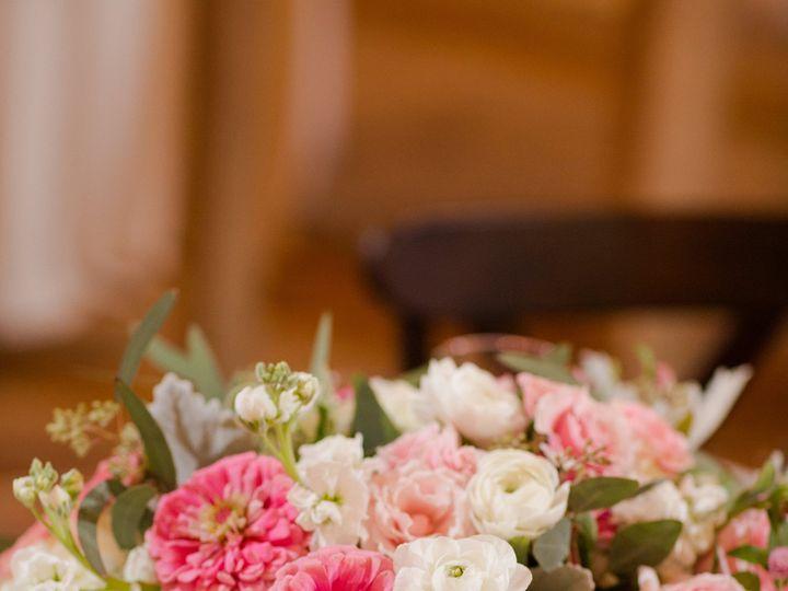 Tmx 1416511540605 Holly Chapple Favorites 0088 Leesburg, VA wedding florist