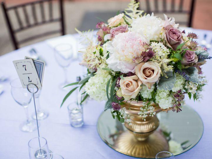 Tmx 1416511568250 Jessicamarco 1344 Leesburg, VA wedding florist