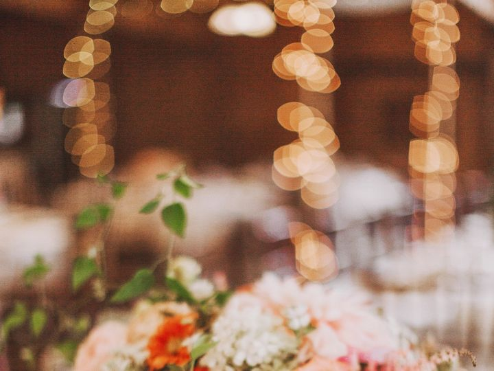 Tmx 1416511613286 Lally And Kyle 189 Leesburg, VA wedding florist