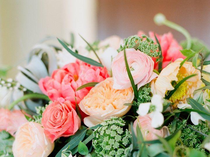 Tmx 1416511652615 Salamander Resort10 Leesburg, VA wedding florist