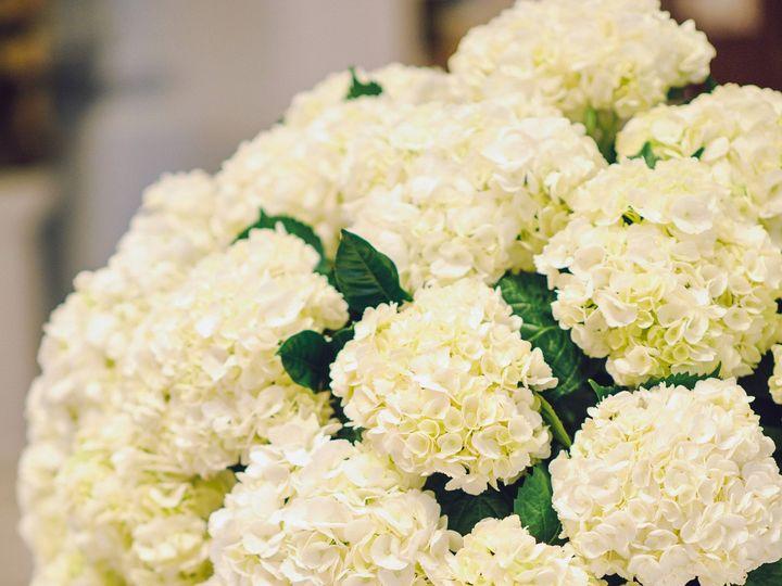 Tmx 1416511686172 Seanjackie00250 Copy Leesburg, VA wedding florist
