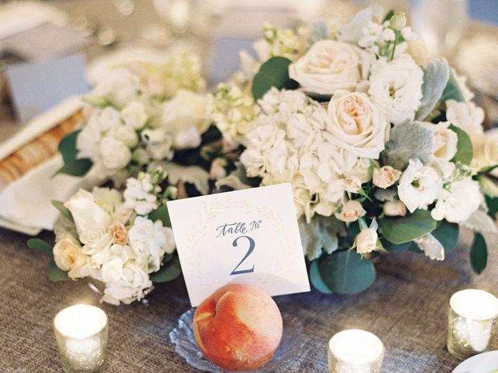 Tmx 1416511718003 Vickigraftonphotographyfilm 581 Leesburg, VA wedding florist