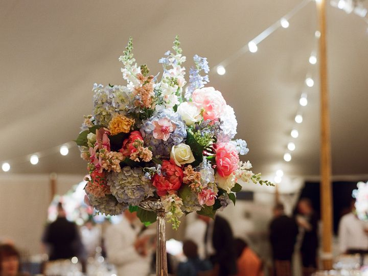 Tmx 1416512083156 0075 Leesburg, VA wedding florist