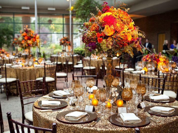 Tmx 1416512094983 0394 Leesburg, VA wedding florist