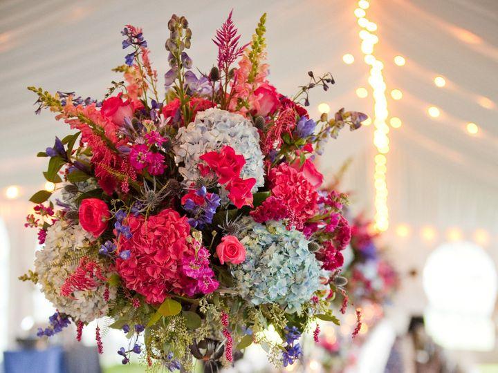 Tmx 1416512110386 00589 Leesburg, VA wedding florist