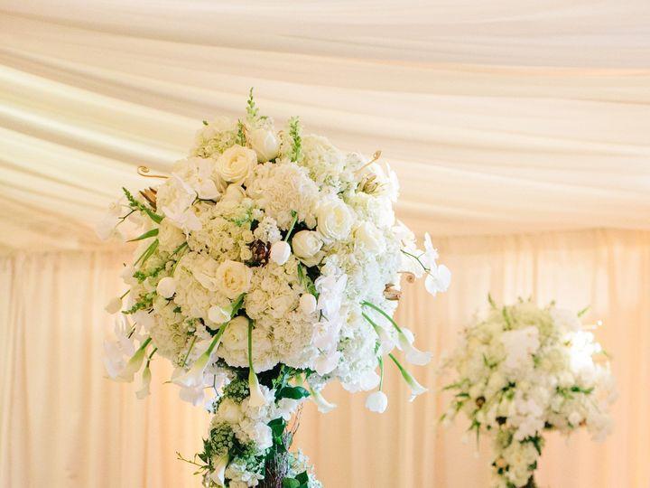 Tmx 1416512155210 Az0596 Leesburg, VA wedding florist