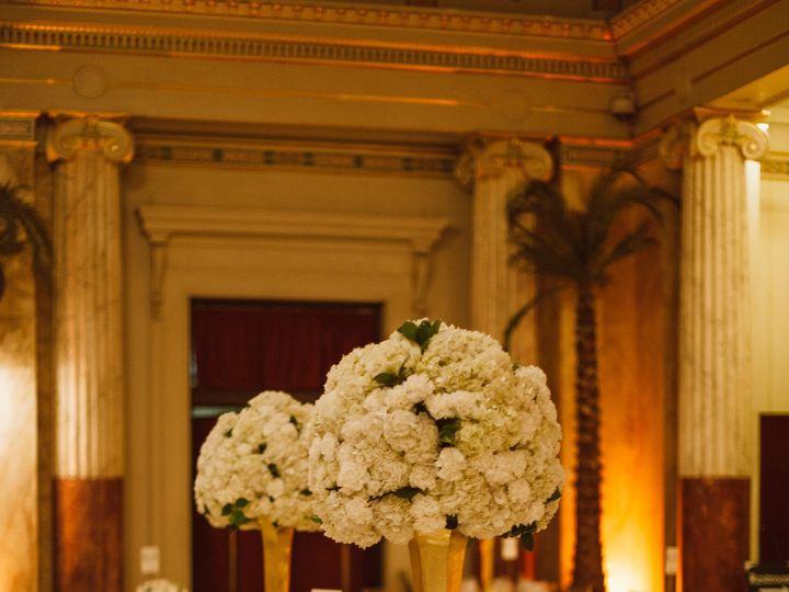 Tmx 1416512231942 Holly Chapple Favorites 0007 Leesburg, VA wedding florist