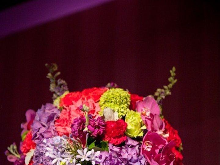 Tmx 1416512286209 Image 28 Leesburg, VA wedding florist