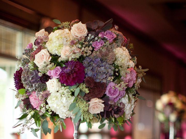 Tmx 1416512307722 Meganandchris0637 Leesburg, VA wedding florist