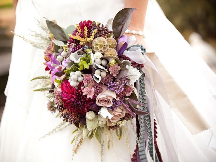 Tmx 1416513338153 Mg7084sm Leesburg, VA wedding florist