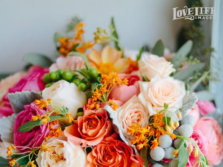 Tmx 1416513343115 0001 Leesburg, VA wedding florist