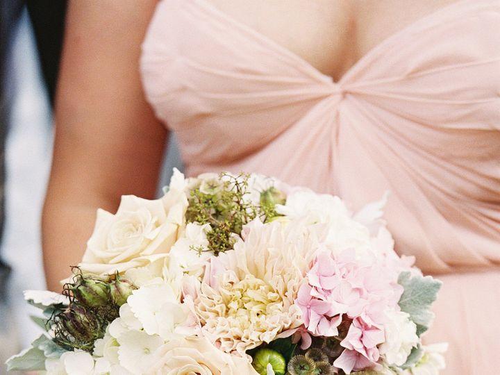 Tmx 1416513353144 0160abp Leesburg, VA wedding florist