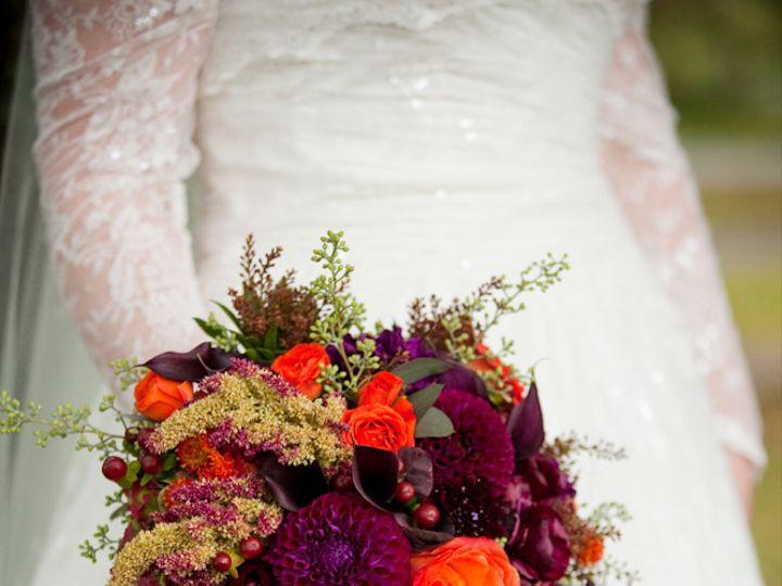 Tmx 1416513372863 0530 Leesburg, VA wedding florist