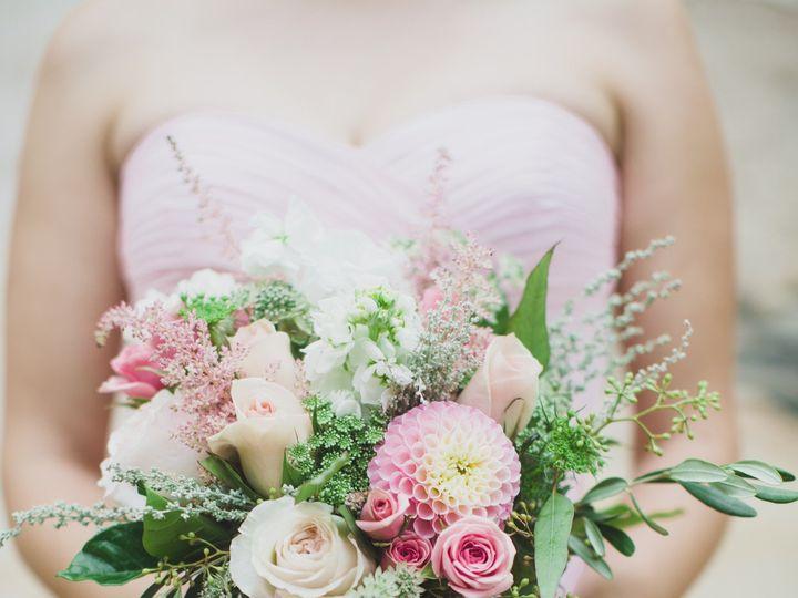 Tmx 1416513389180 559 2843927688 O Leesburg, VA wedding florist
