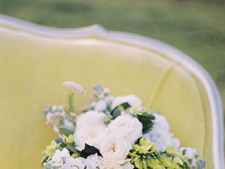 Tmx 1416513414755 003408 R1 013 Leesburg, VA wedding florist