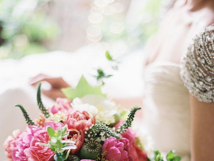 Tmx 1416513444222 006563 R1 003 Leesburg, VA wedding florist